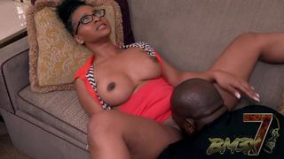 Sex Therapy Ft. Mrs. Lew (Preview)