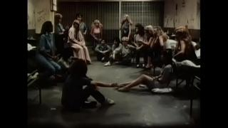 CHAINED HEAT I (1983)