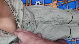 जिया खान गर्लफ्रेंड की धमक  घर में चुदाई बेबी गांड में डालो धीरे से चुत मार मार कर सूजा दी सेक्सी